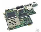 Mainboard Dell Latitude C400